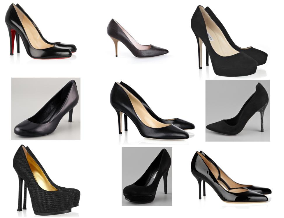 24ba165a186ee Zapatos Basicos Una Mujer Basicos Mujer Zapatos Una Mujer Para Basicos Para  Zapatos Para Una waZSfqfU