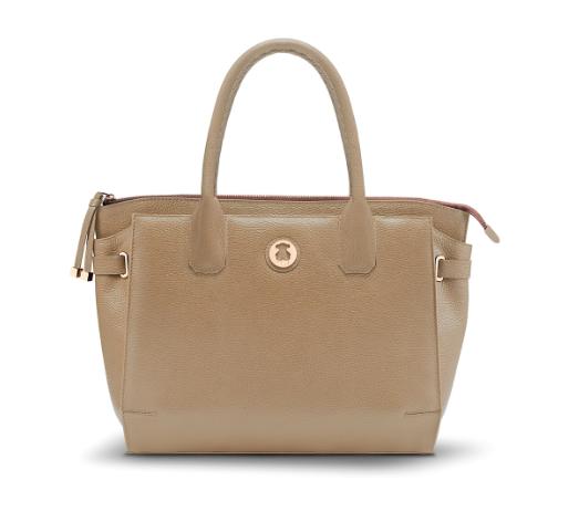 Rose Bag Tous