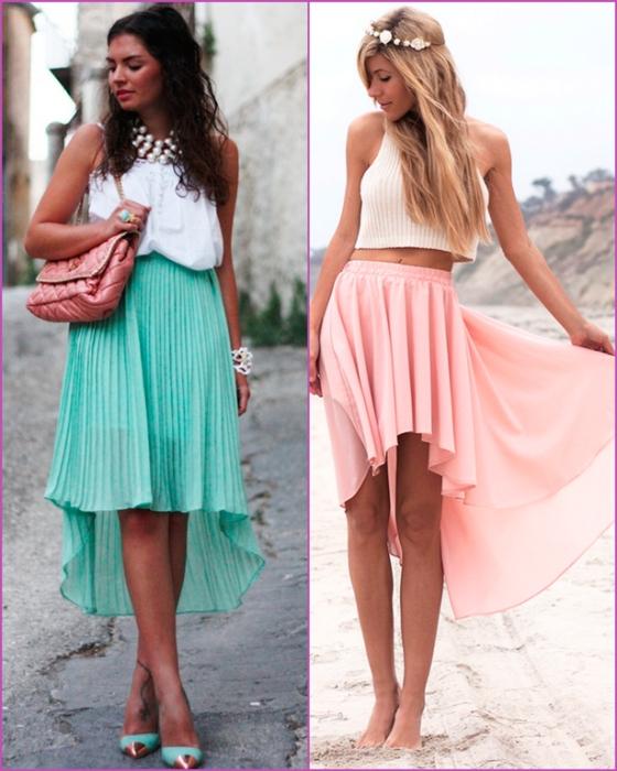 tail-hem-pastel-skirts