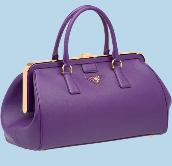 purple-púrpura