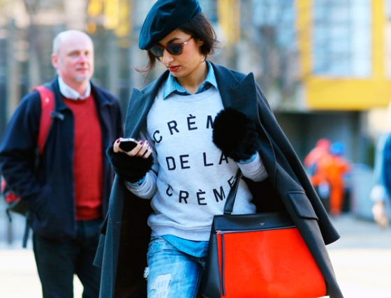 Paris fashion week fall 013