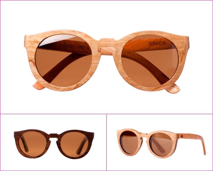 Ribot sunglasses