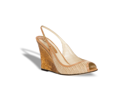 Wedges Serena Whitehaven
