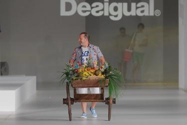 Desigual_019