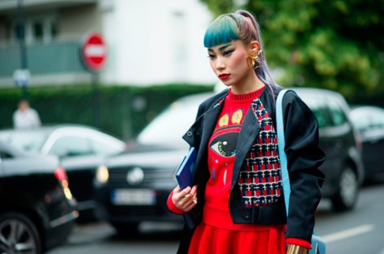Paris-Fashion-Week-Street-Style-Report–Part-3-01-630x418