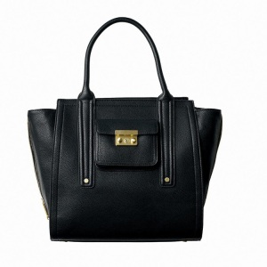 Phillip Lim for Target Tote