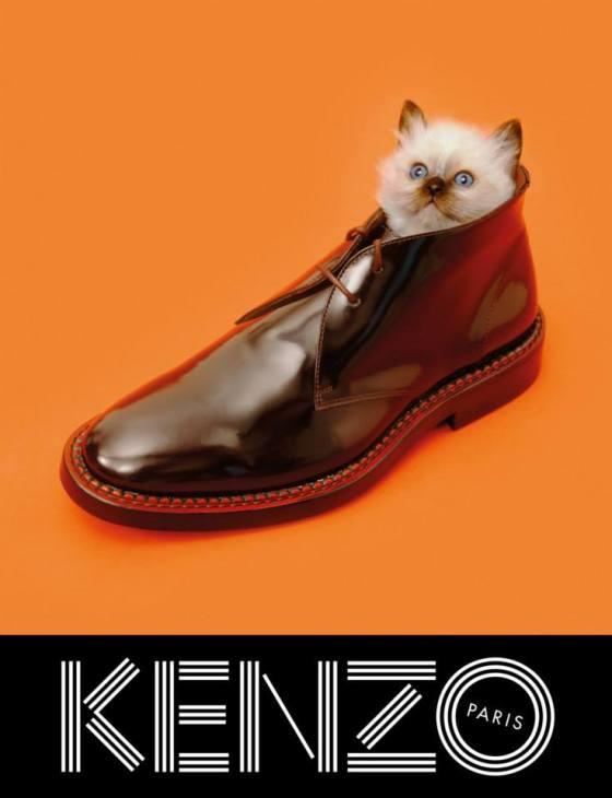 KENZO-Fall-Winter-2013-Campaign-02