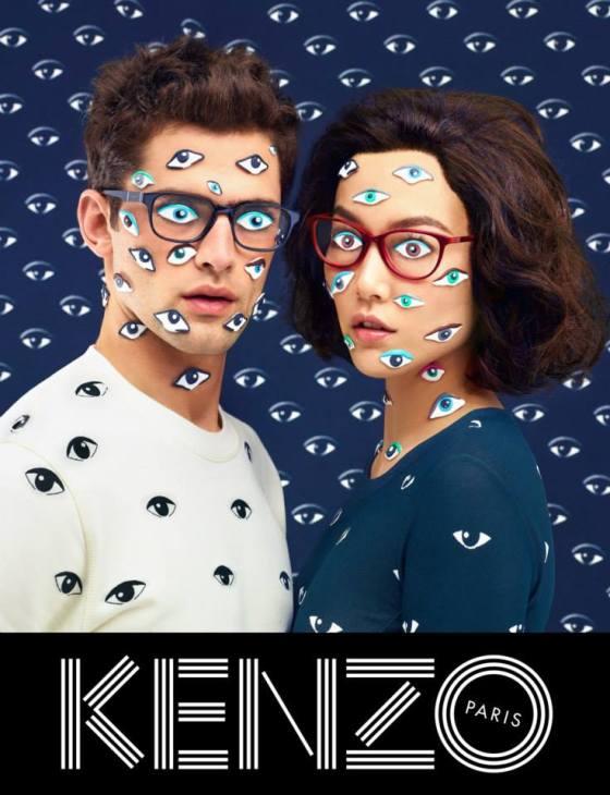 KENZO-Fall-Winter-2013-Campaign-03