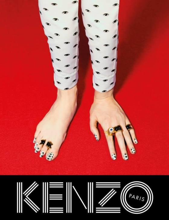 KENZO-Fall-Winter-2013-Campaign-05
