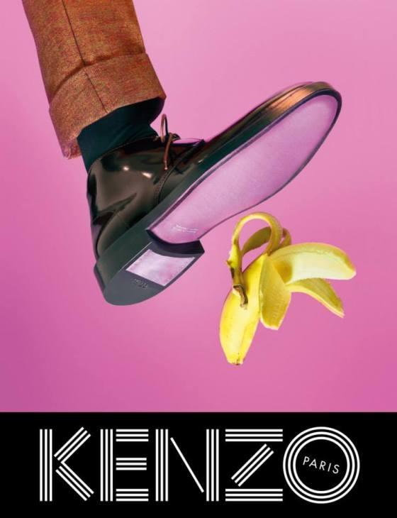 KENZO-Fall-Winter-2013-Campaign-06