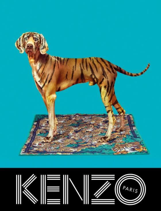 KENZO-Fall-Winter-2013-Campaign-07