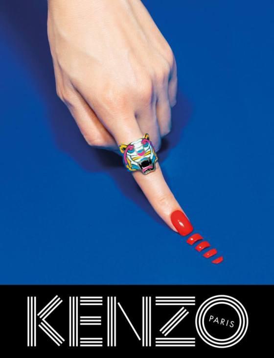 KENZO-Fall-Winter-2013-Campaign-08