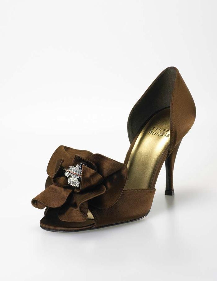 Rita Hayworth - SW