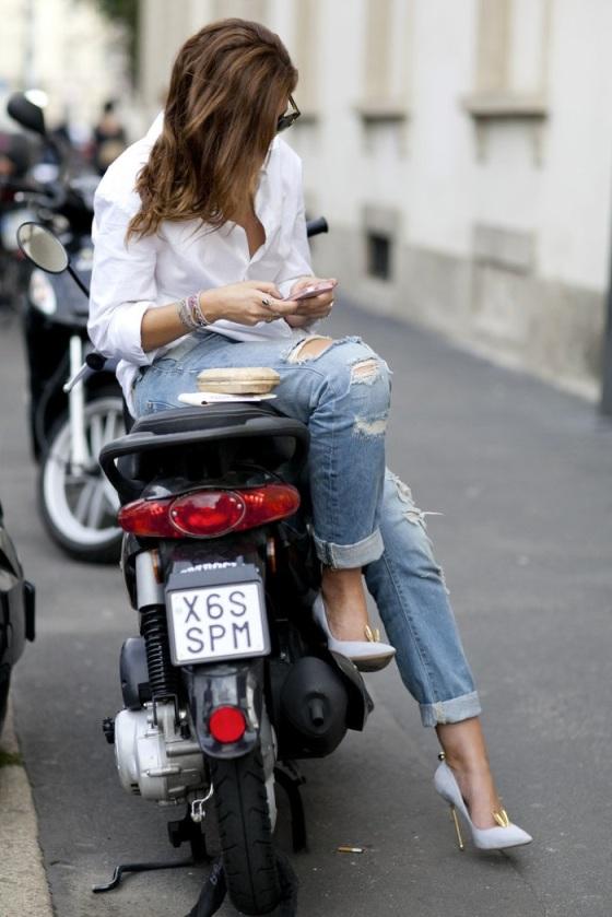 Best-Street-1Style-Milan-Fashion-Week-Spring-2014