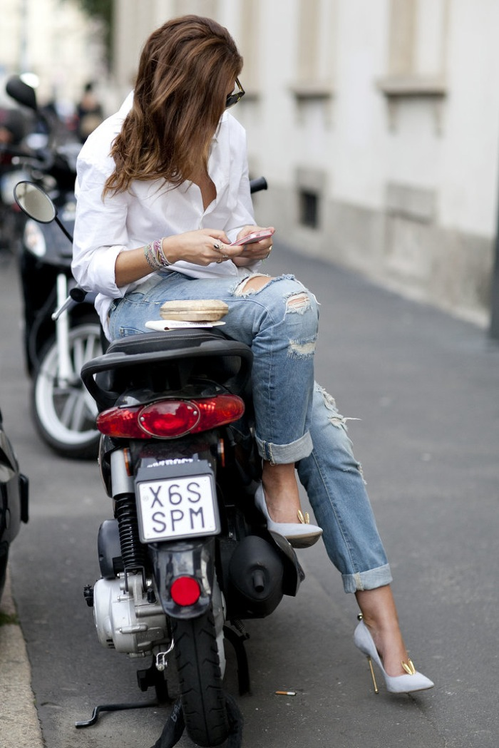 Best-Street-1Style-Milan-Fashion-Week-Spring-2014