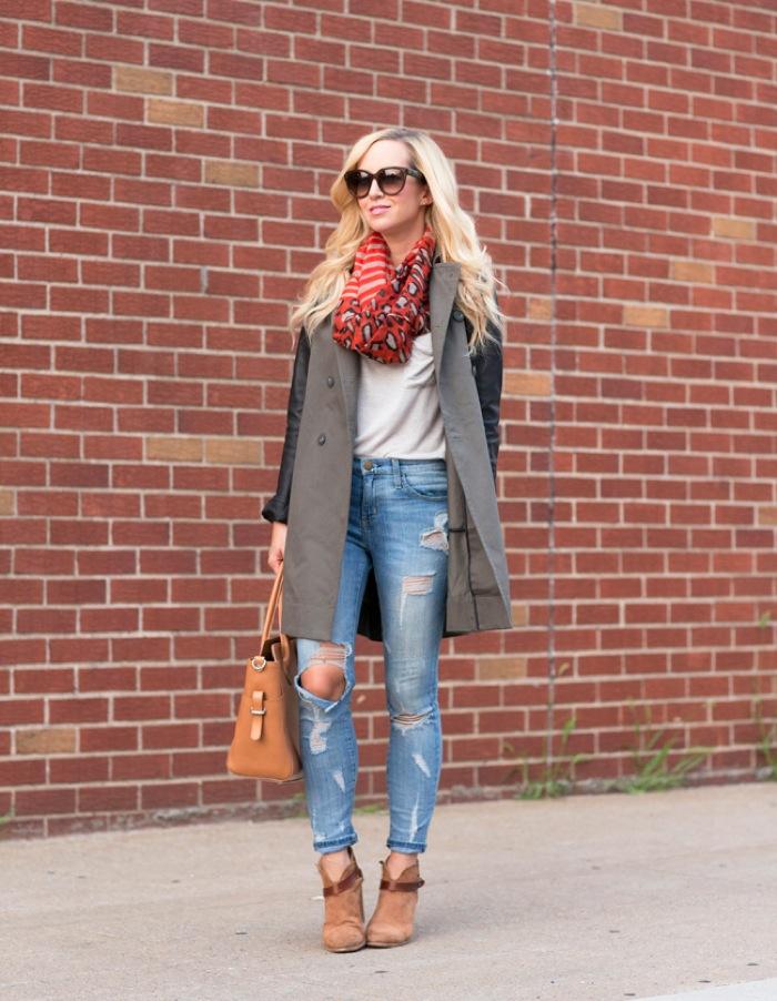 brooklyn blonde4
