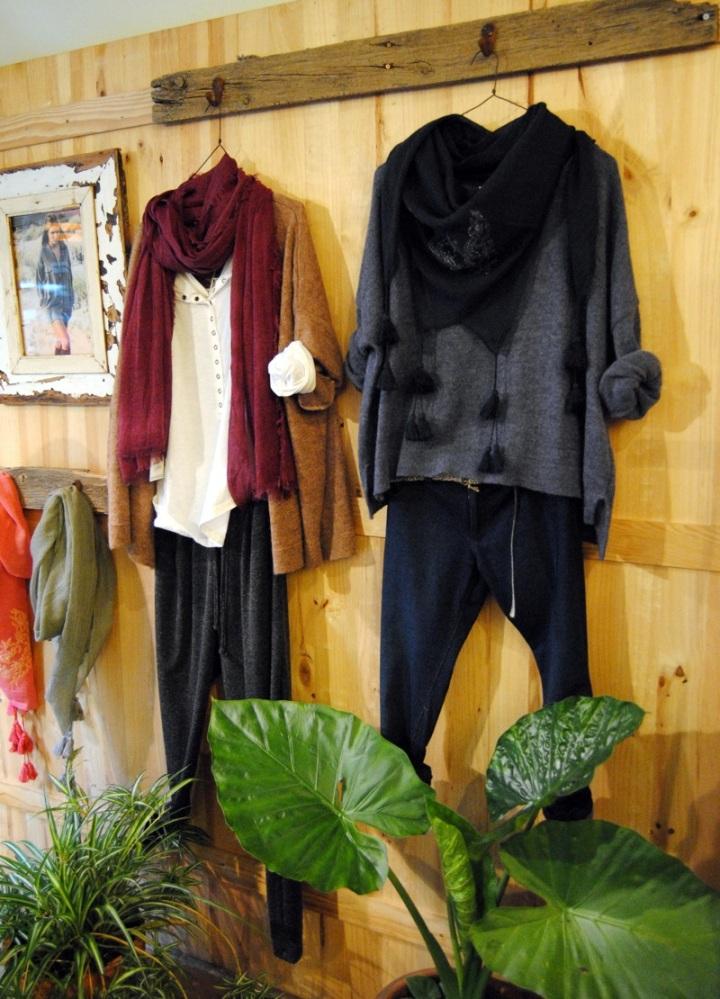 Mi&Co otoño invierno