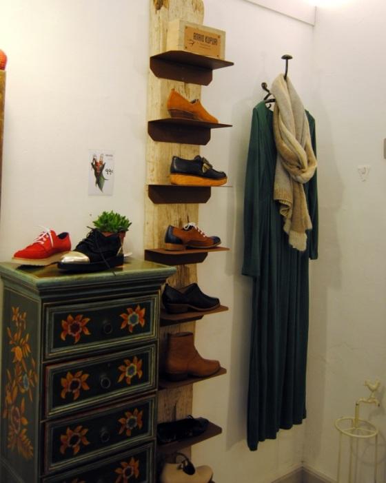Tienda Room BCN