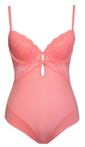 PROMISE_Body_Coral