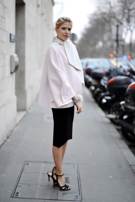 Street-Style-at-Paris-Haute-Couture-SpringSummer-2014-5