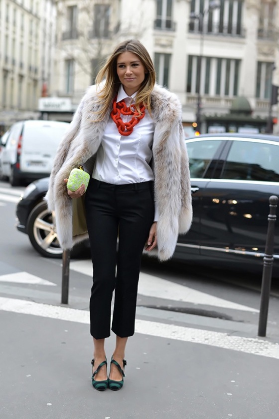 Street-style-at-Paris-Haute-Couture-Week-SpringSummer-2014-9
