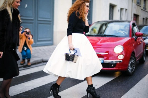 Street-style-at-Paris-Haute-Couture-Week-SpringSummer-2014-13