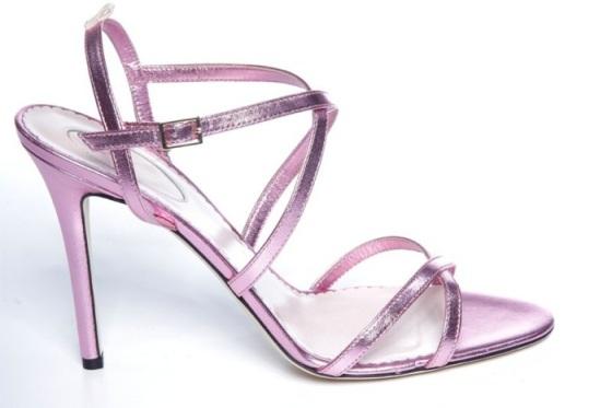 Sarah Jessica Parker Shoe collection