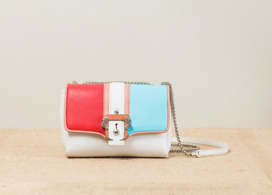 Paula-Cademartori_Spring-Summer-2014_Carine_Mini-Shoulder-Bag_white_color-blocking-1280x822