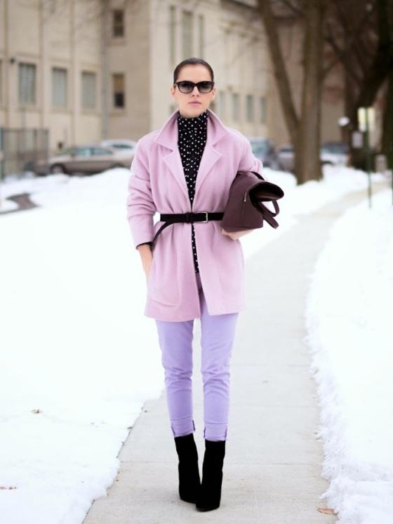 pastel_look