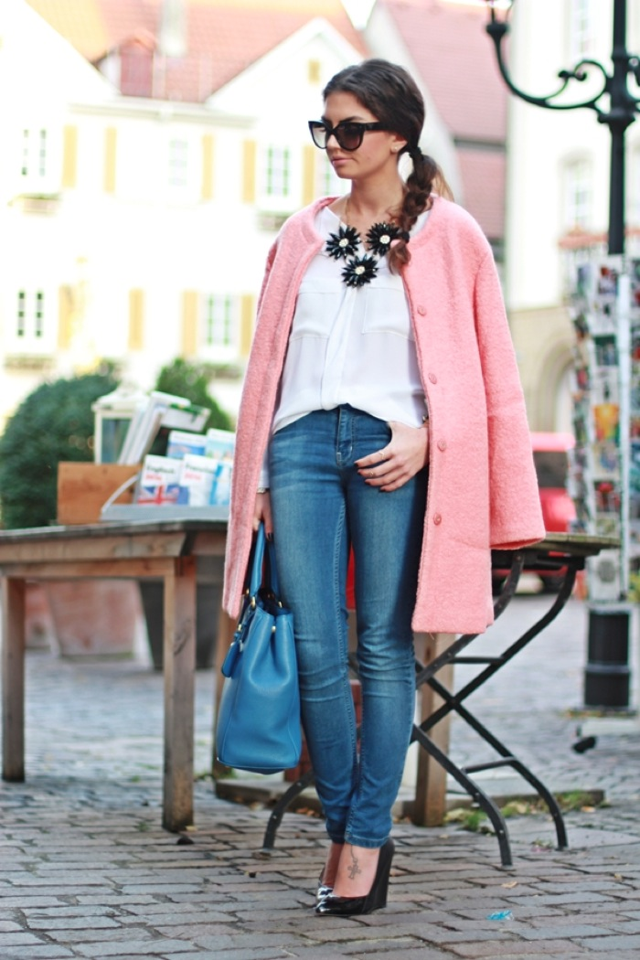 candy coat_pink