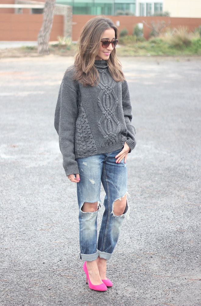 Be sugar and spice_ripped_jeans