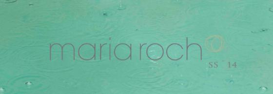 Maria Roch