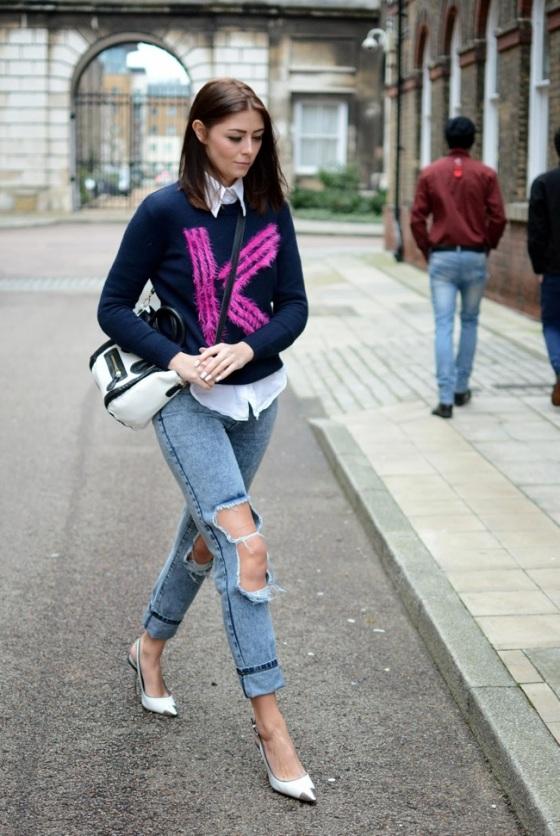 Ejstyle fashionblog