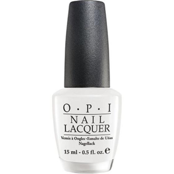 Alpine-Snow-OPI-Nail-Lacquer