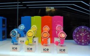 Ice watch SS14