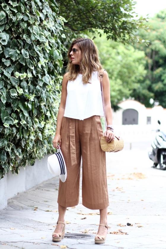 wide-legs-cropped-pants-look