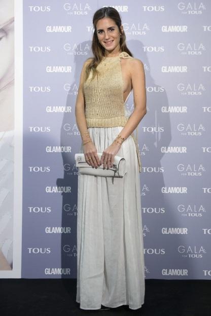 Gala González_Tous