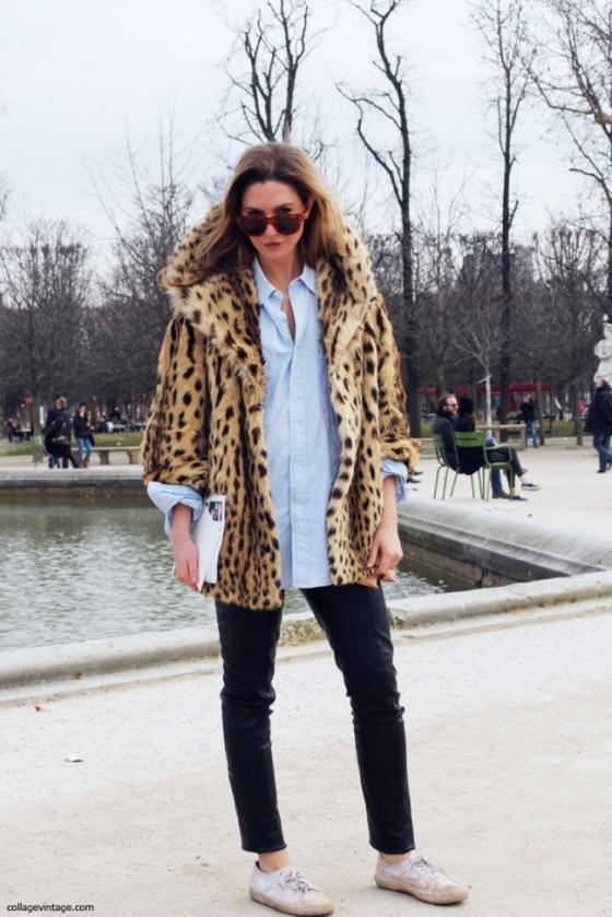 leopard_coat-fur-superga-street_style-outfit_paris_fashion_week