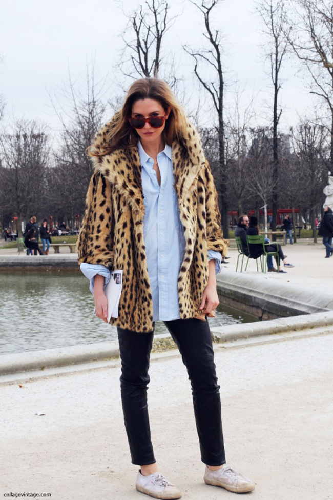 leopard_coat-fur-superga-street_style-outfit_paris_fashion_week