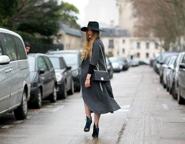 Kayture Paris Haute Couture
