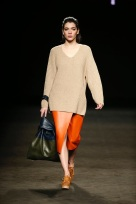 Escorpion 080 Barcelona Fashion week