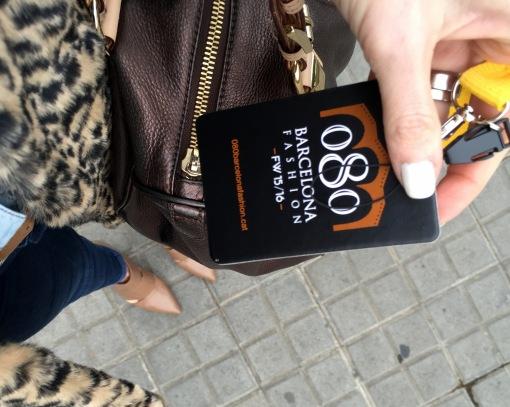 080 pass