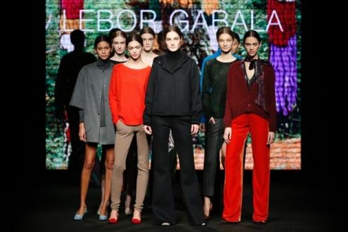 Lebor Gabala 091