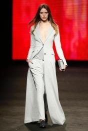 Menchen Tomas 080 Barcelona Fashion
