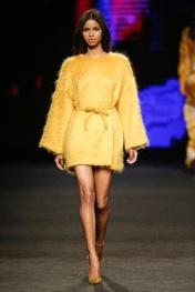 Menchen Tomas 080 Barcelona Fashion week