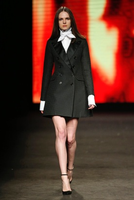 Menchen Tomas 080 Barcelona Fashion week