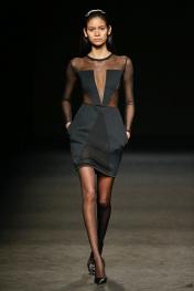 Page 080 BCN Fashion