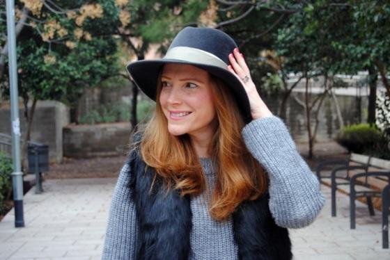 Sombrero Raceu