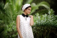 Colección Adelitas PV15 Titis Clothing