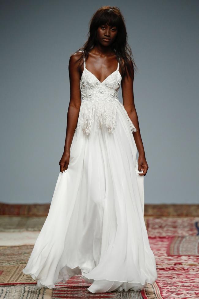 Houghton bridal 2016